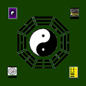 命运转轮 icon