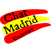 Chat Madrid