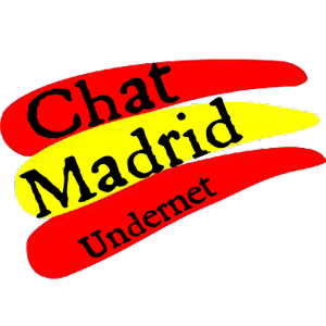 madrid chat Encuentra gente de madrid para chatear online con chicos y chicas de madrid online chatear con gente.