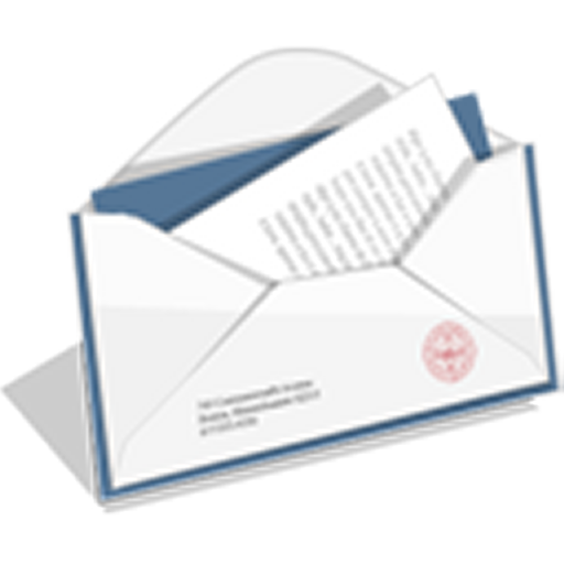 Miss Postman - メールの自動送信予約 通訊 App LOGO-APP試玩