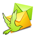 مسجاتي العملاق ٢٠١٣ icon