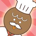 Cookie Masters - Clickers Saga icon