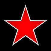 Archivo Marxista
