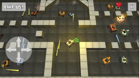 Craft Tank v1.5.6