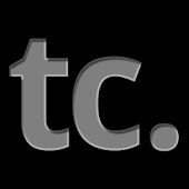 TC Offline - Free, No Ads