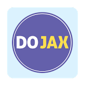 DO JAX - Folio Weekly
