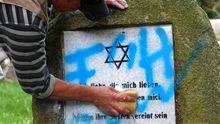 antisemitismus-deutschland-220x124.jpg