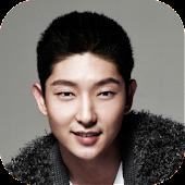 Lee Joon-gi Live Wallpaper