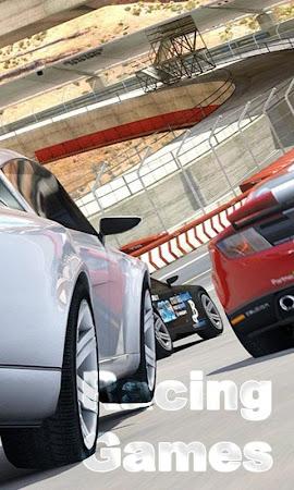 Racing Games 1.0 screenshot 56969