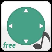 Asmart 노래방 리모컨 Free