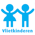 Vlietkinderen icon