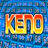 Keno – with Bwin Bonus! logo