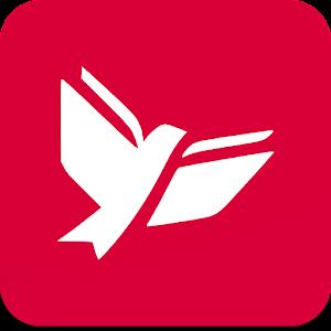 Abebooks.com Android App