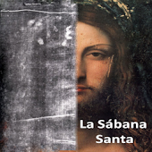 El Enigma del Santo Sudario