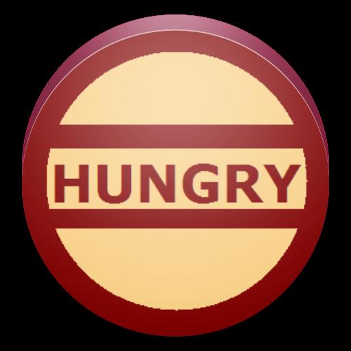 NTU FoodGuide