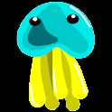 JellyPOP icon