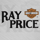 Ray Price Harley-Davidson