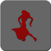 Free Flamenco Ringtones