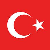 Türk Bayrağı 3D Live Wallpaper