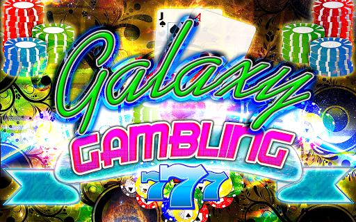 Royal Bonus Slot Machine Free