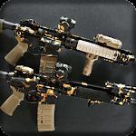 Ultimate Weapon Simulator FREE
