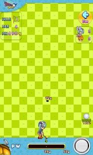 크레이지 골프_게임- screenshot thumbnail