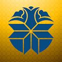 NHCC Student Mobile App icon