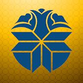 NHCC Student Mobile App