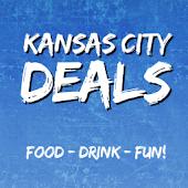 Kansas City Deals