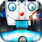 Robot Doctor - Kids Fun Game 1.12 Apk