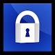 Encripta Password Manager