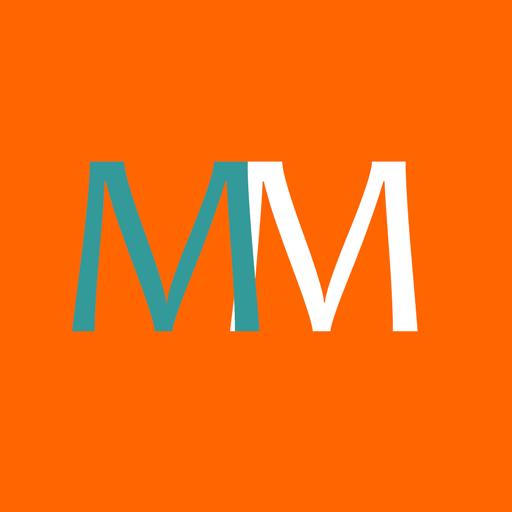 MediMetry 健康 App LOGO-APP試玩