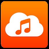 Musica gratis per SoundCloud®