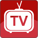 Telugu TV Serials & Shows icon