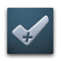 Tasks+ To Do List Manager icon