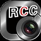 RCCPnP Camera icon