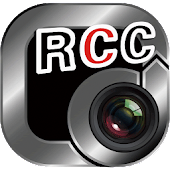RCCPnP Camera RCC