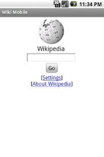 Boost Mobile - Wikipedia, the free encyclopedia