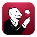 Wine Enthusiast Tasting Guide icon