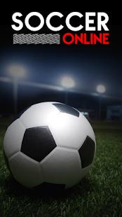 玩足球在線 - 2014