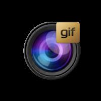 Gif creator 1.22