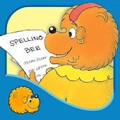 BB - Big Spelling Bee