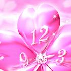 cherry*  LiveWallpaper icon