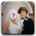 Marry One Direction icon