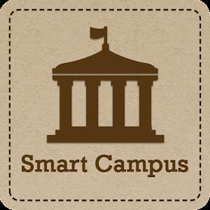 App 스마트캠퍼스 APK