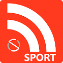 Sportbox.ru - Start RSS icon