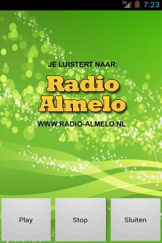 Radio-Almelo.nl