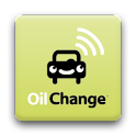 Oil Change logo