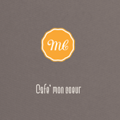 cafe mon coeur(カフェモンクール)