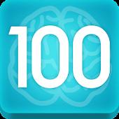 100 memories